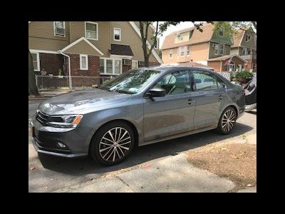 2015 Volkswagen Jetta lease in Brooklyn,NY - Swapalease.com