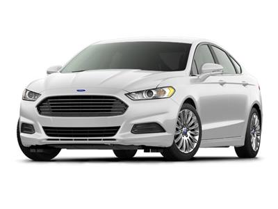 2016 Ford Fusion lease in Brunswick,ME - Swapalease.com