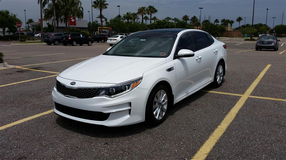 and lease special kia offers deals optima