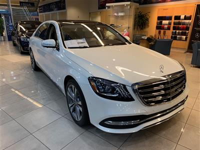 2019 Mercedes-Benz E-Class lease in North Haledon,NJ - Swapalease.com