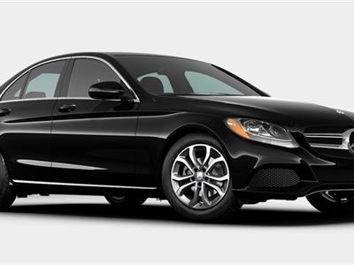 2016 Mercedes-Benz C-Class lease in Independence ,KY - Swapalease.com