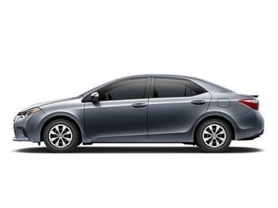 2016 Toyota Corolla lease in Tewksbury,MA - Swapalease.com