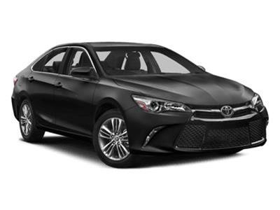 2016 Toyota Camry lease in fresh meadows,NY - Swapalease.com