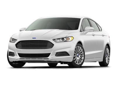 2016 Ford Fusion lease in Philadelphia,PA - Swapalease.com