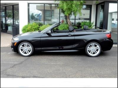 2016 BMW 2 Series lease in Glendale,CA - Swapalease.com