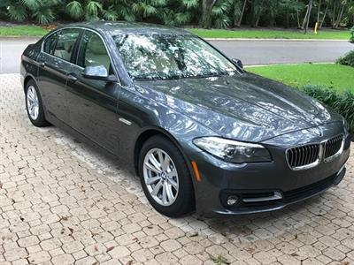 BMW 5Series Lease Deals in Miami Florida  Swapaleasecom