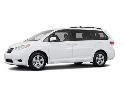 Toyota Sienna Lease >> Toyota Sienna Lease Deals And Specials Swapalease Com
