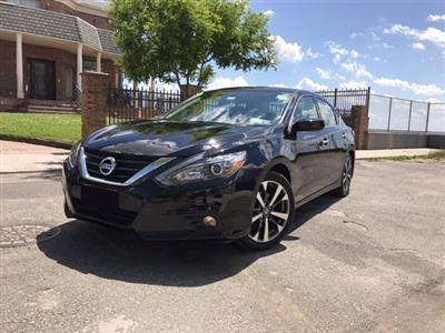 2016 Nissan Altima lease in Brooklyn,NY - Swapalease.com