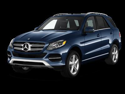 2016 Mercedes-Benz GLE-Class lease in new york,NY - Swapalease.com