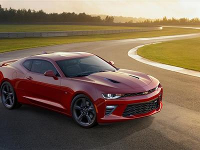 2017 Chevrolet Camaro Lease In Cypress Tx Swapalease