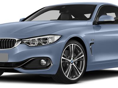 2014 BMW 4 Series lease in Norwich,CT - Swapalease.com