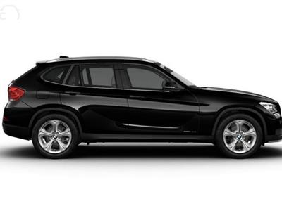 2015 BMW X1 lease in Pompano Beach,FL - Swapalease.com