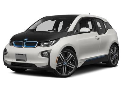2015 BMW i3 lease in Oxnard,CA - Swapalease.com