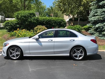Mercedes Rochester Ny >> Featured Lease Deals   Swapalease.com