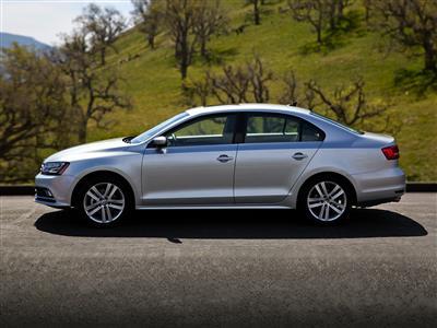 2016 Volkswagen Jetta lease in Moorpark,CA - Swapalease.com