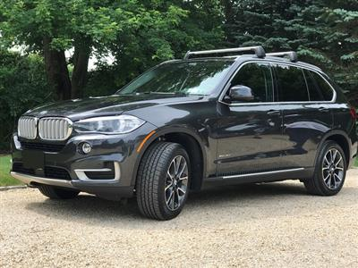 2015 BMW X5 lease in Bellport,NY - Swapalease.com