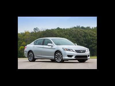 2015 Honda Accord lease in Miami,FL - Swapalease.com