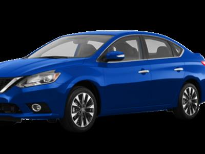 2017 Nissan Sentra lease in Holbrook,NY - Swapalease.com