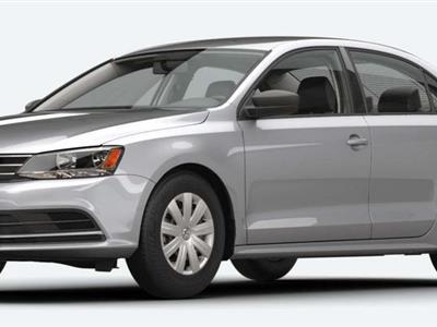 2016 Volkswagen Jetta lease in Grand Rapids,MI - Swapalease.com