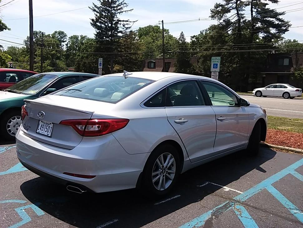 Hyundai Sonata Lease Deals Nj Lamoureph Blog