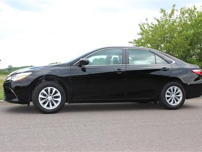 2016 Toyota Camry lease in Tarrytown,NY - Swapalease.com
