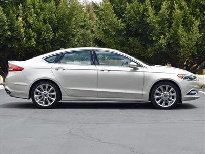 2017 Ford Fusion lease in Columbus,OH - Swapalease.com