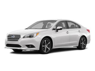 2016 Subaru Legacy lease in Sherman Oaks,CA - Swapalease.com