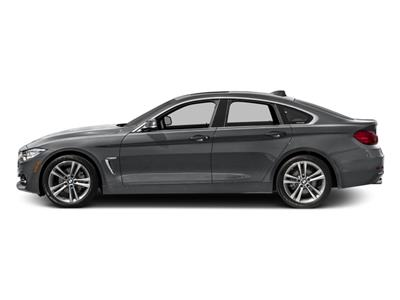 2016 BMW 4 Series lease in Lousiville ,KY - Swapalease.com