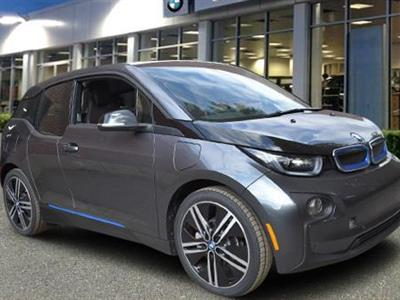 white oh leases offers electric credits the tax residuals my bmw lease and