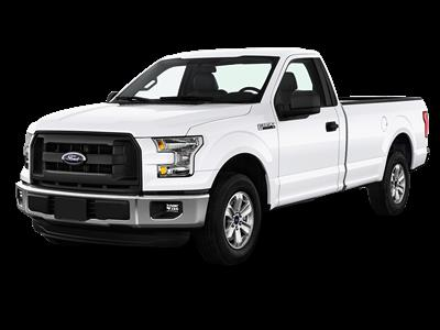 2017 Ford F-150 lease in Monsey,NY - Swapalease.com