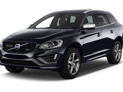 2016 Volvo XC60 lease in Philadelphia,PA - Swapalease.com