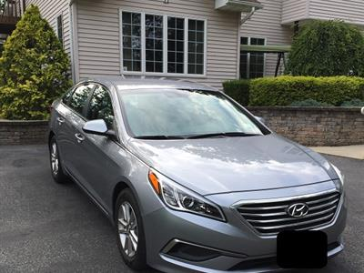 a at sonata quote terry request offer special all new lease hyundai lee noblesville in
