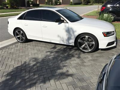 Pictures Facts Knew Audi S Lease Price Car - Lease audi s4