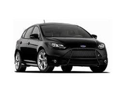 2014 Ford Focus lease in Goodyear,AZ - Swapalease.com