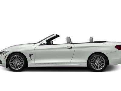 2015 BMW 4 Series lease in Washington,DC - Swapalease.com