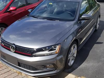 2017 Volkswagen Jetta lease in Baltimore,MD - Swapalease.com
