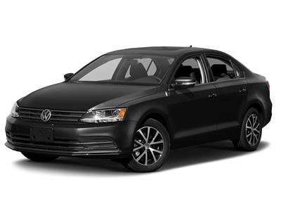 2016 Volkswagen Jetta lease in Palm Beach Gardens,FL - Swapalease.com