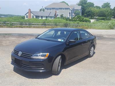 2015 Volkswagen Jetta lease in Hampton Bays,NY - Swapalease.com