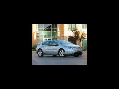 2015 Chevrolet Volt lease in Farmington Hills,MI - Swapalease.com