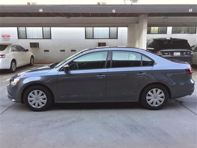 2016 Volkswagen Jetta lease in Glendale,CA - Swapalease.com