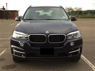 2016 BMW X5 lease in Glen Head,NY - Swapalease.com