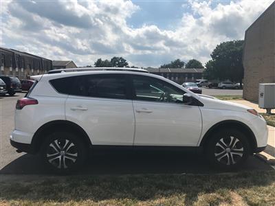 2016 Toyota RAV4 lease in Clementon,NJ - Swapalease.com