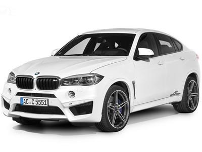 2016 BMW X6 lease in Findlay,OH - Swapalease.com