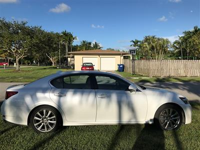Lexus Lease Deals In Miami Florida Swapaleasecom - Lexus miami lease