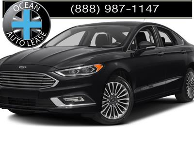 2017 Ford Focus lease in Brooklyn NY,NJ - Swapalease.com