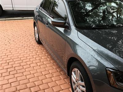 2017 Volkswagen Jetta lease in Plantation,FL - Swapalease.com