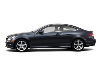2015 Mercedes-Benz C-Class lease in Temecula,CA - Swapalease.com