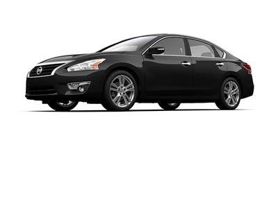2015 Nissan Altima lease in Jackson,NJ - Swapalease.com