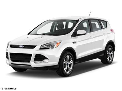 2015 Ford Escape lease in Berkley,MI - Swapalease.com