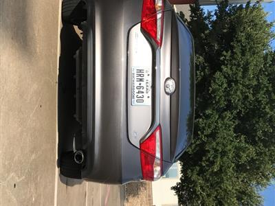 2016 Toyota Camry lease in Plano,TX - Swapalease.com